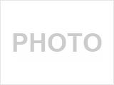 """Фото  1 Сушилка потолочная """"Лиана"""" длинна 1,4м 6 прутьев, максимальная нагрузка 15 кг 108969"""